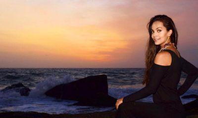 Aamina Sheikh Images