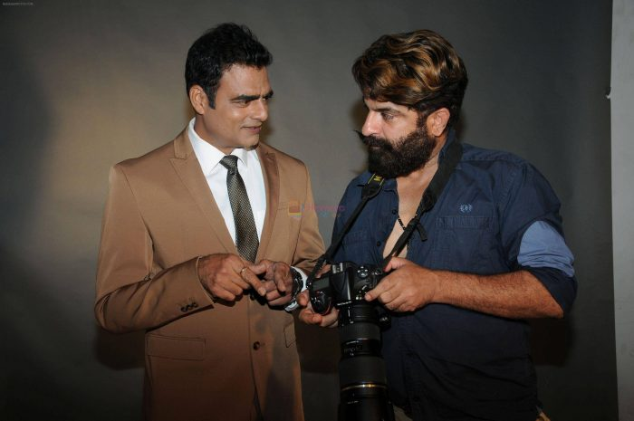 Abhimanyu Singh Images