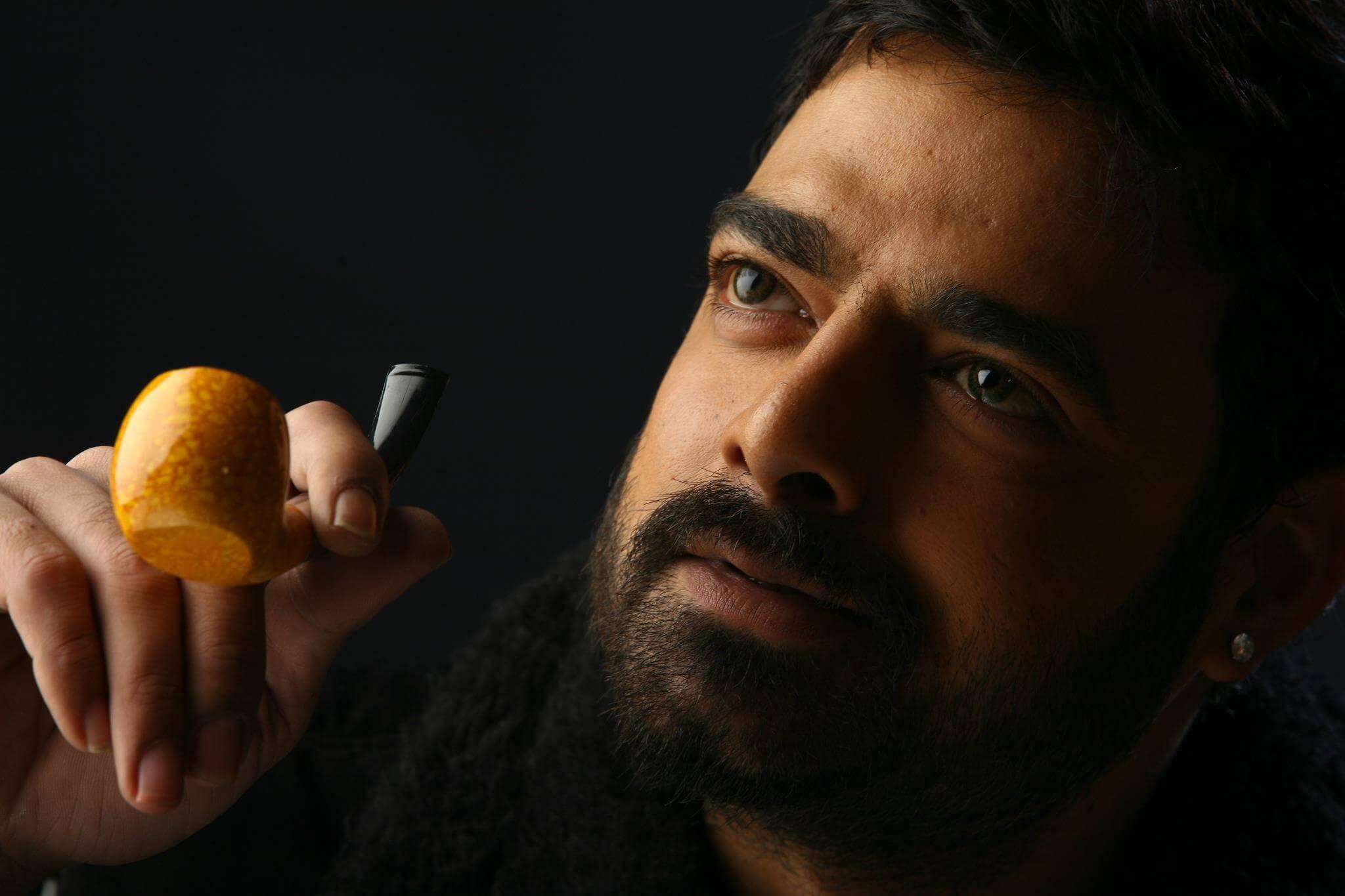 Abhimanyu Singh Wiki