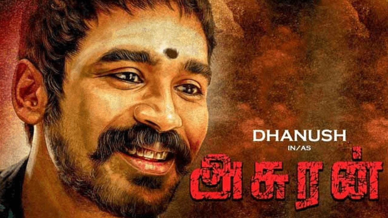 Asuran Tamil Movie 2019 Cast Songs Teaser Trailer Release Date News Bugz