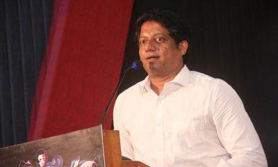 Bagavathi Perumal Images