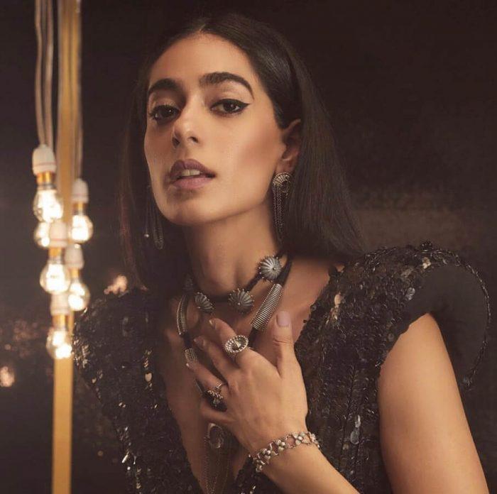 Diva Dhawan Images