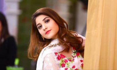 Hina Altaf Images