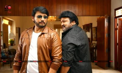 Johnny Tamil movie Images