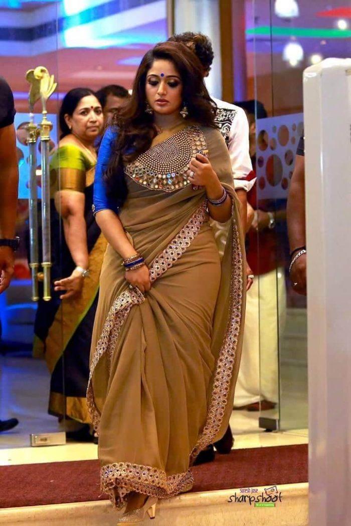 Kavya Madhavan Images