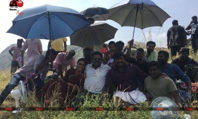 Maamanidhan Movie Images   Vijay Sethupathi   Gayathrie