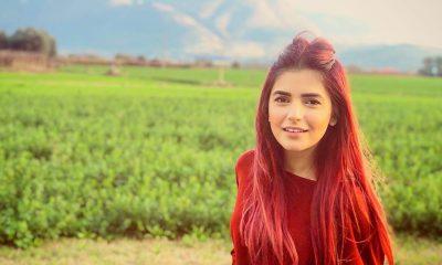 Momina Mustehsan Images