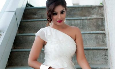 Payal Ghosh Images