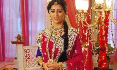 Reena Kapoor Wiki