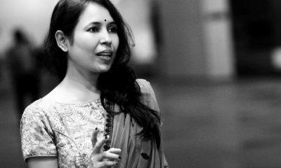 Rima Das Images