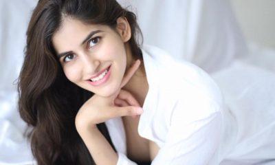 Sakshi Malik Images