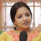 Savitha Reddy Wiki