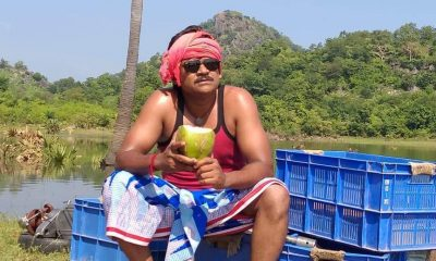 Shakalaka Shankar Wiki
