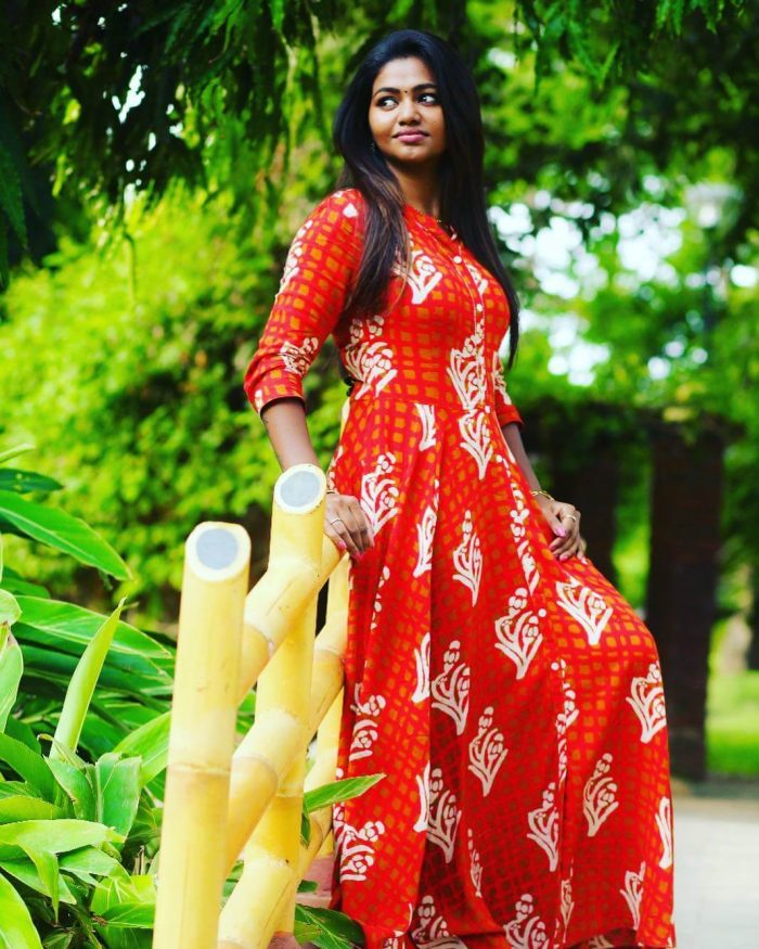 Shalu Shamu Images