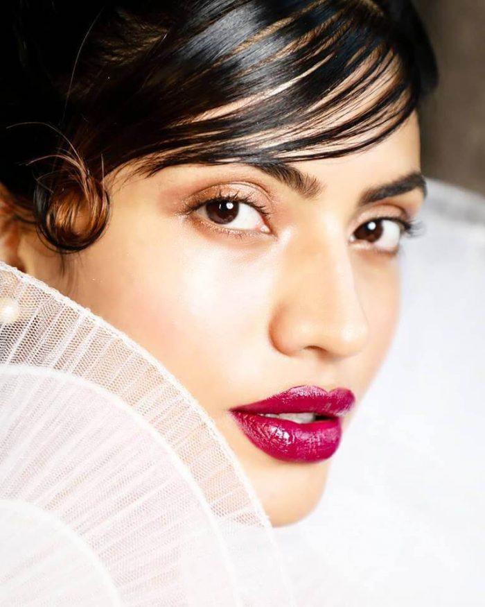 Urvi Shetty Images
