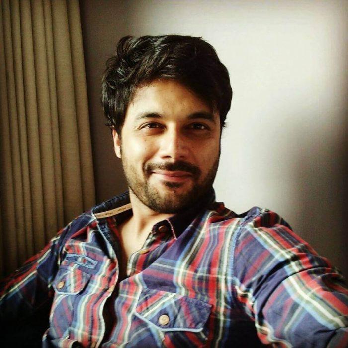 Varun Shashi Rao Images