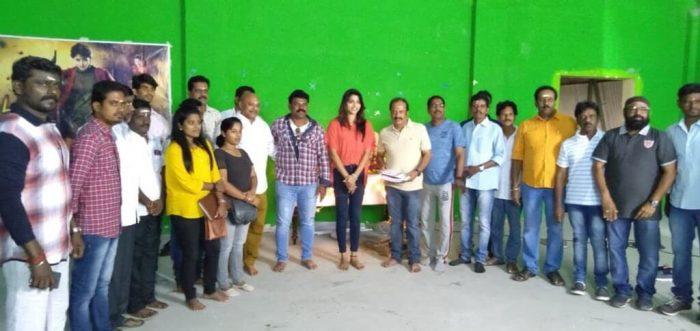 Yogi Da Tamil Movie (2019)   Cast   Songs   Trailer   Teaser