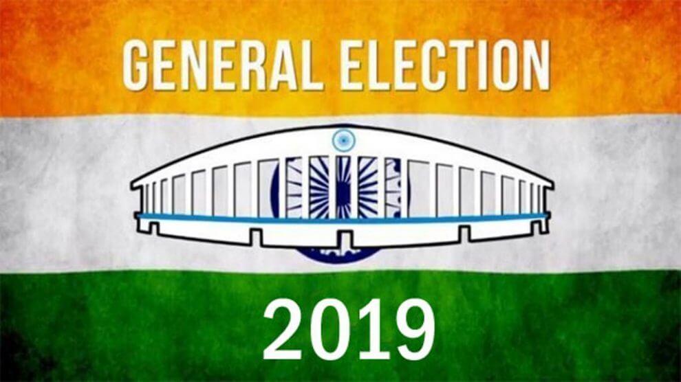 elections - photo #46