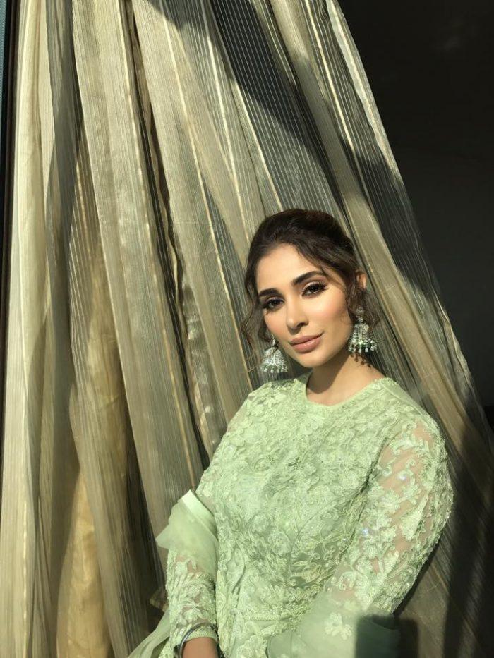 Alankrita Sahai Images