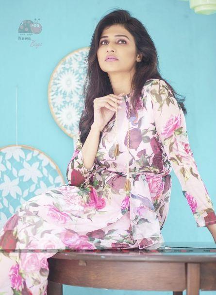 Anjena Kirti Images