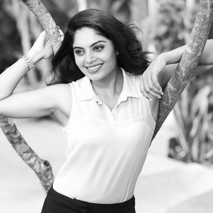 Bhavana Rao Images