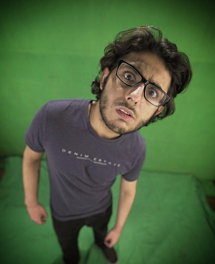 CarryMinati