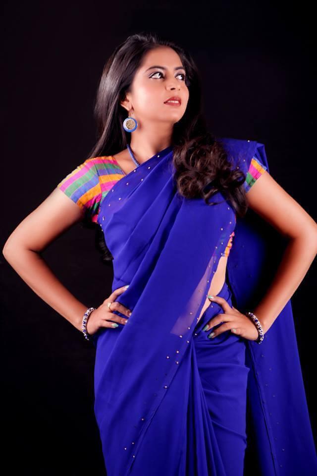 Gayatri Rema Images