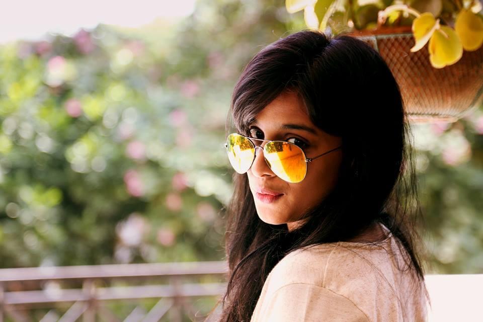 Jahnavi Dasetty Images