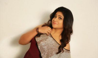 Jyothi Images
