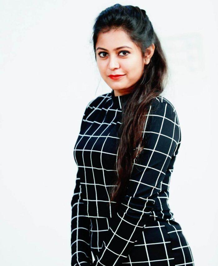 Meera Nair Images