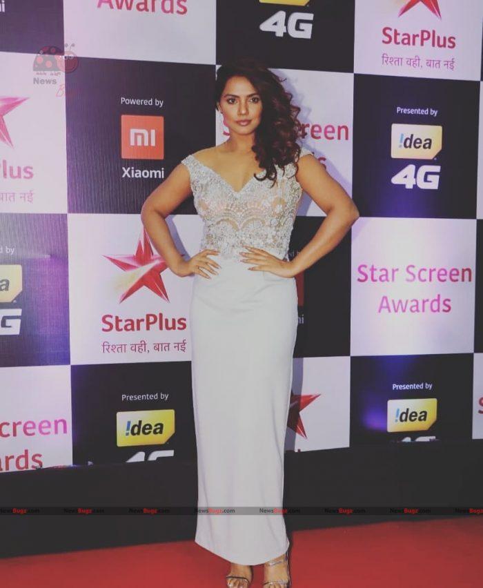 Neetu Chandra Images