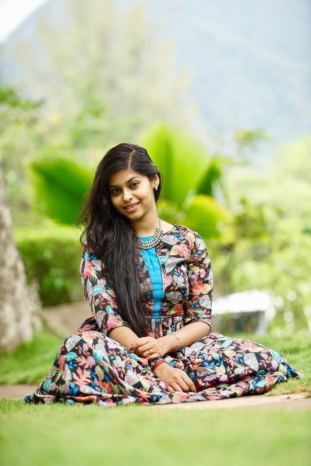 RJ Maha Images