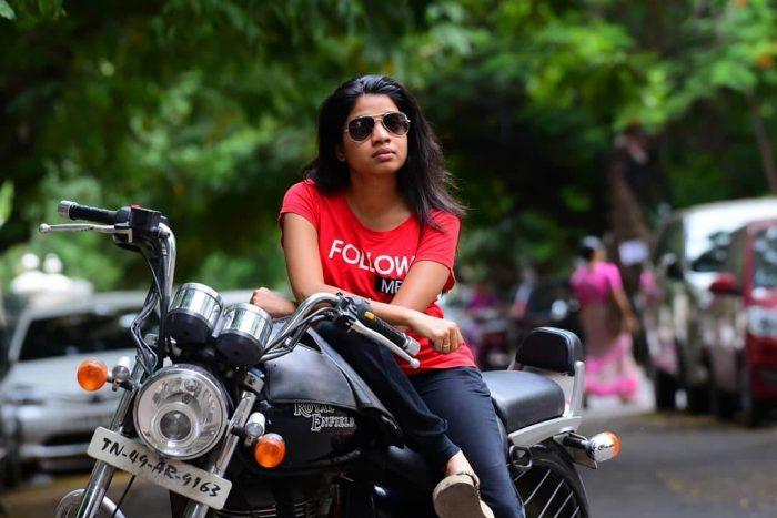RJ Raghvi Images