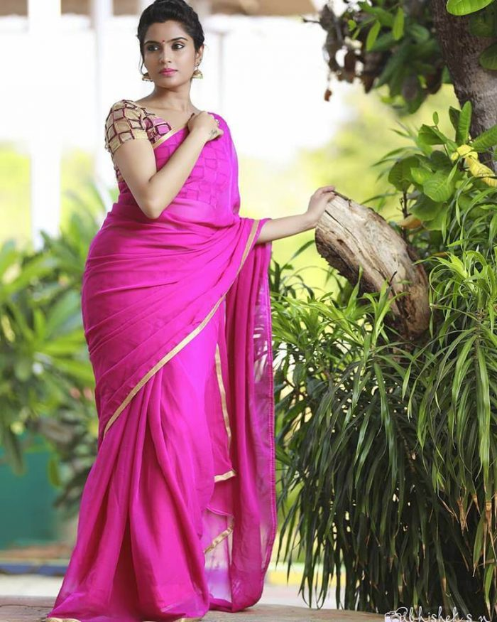 Sangeetha Bhat Images