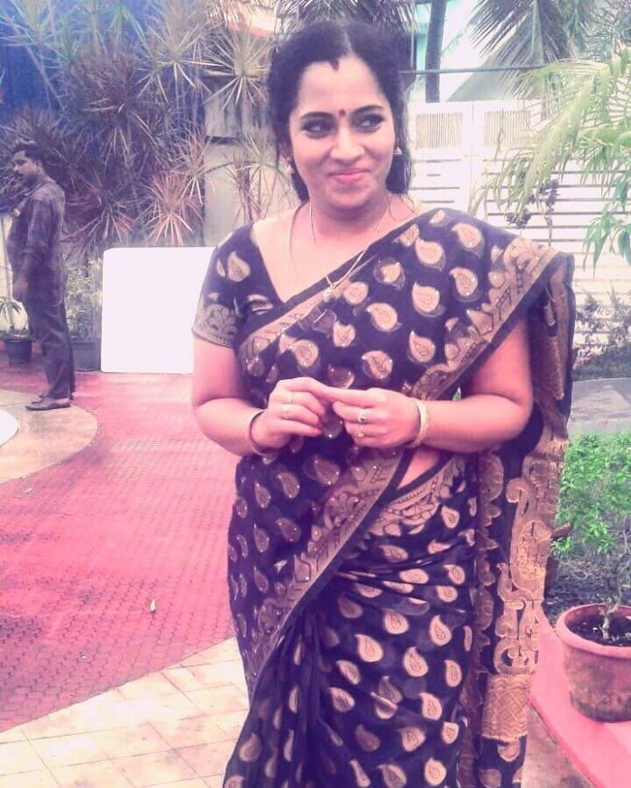 News Videos Images Websites Wiki: Tamil Selvi Wiki, Biography, Age, Family, Movies, Images