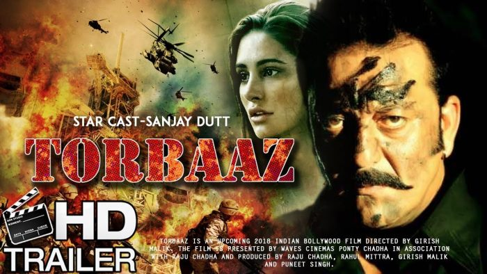 hindi movie song 2019