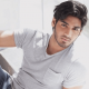 Ahan Shetty Images