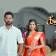 Bharathi Kannamma Serial