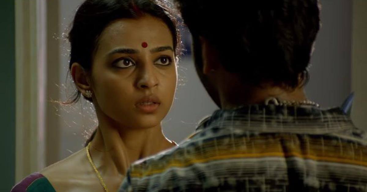 Madras Rocker 2019 Download: Chithiram Pesuthadi 2 Tamilrockers 2019: Full Movie Leaked