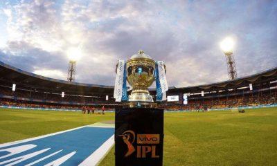 Vivo IPL 2019: Full Schedule, Timings, Fixtures Details & Final Dates