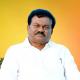 Janga Krishnamurthy Images