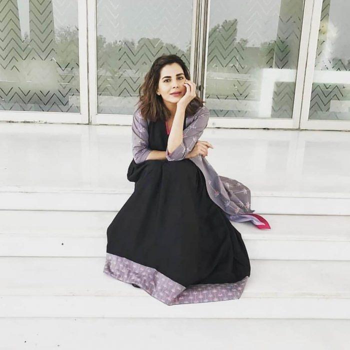 Kirti Kulhari Images