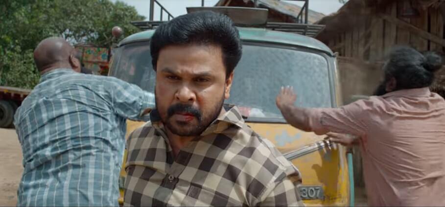 🎉 Cars 3 tamil movie download tamilrockers   Cars 3 Tamil