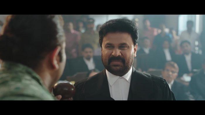 Kodathi Samaksham Balan Vakeel Malayalam Movie