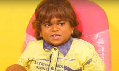 Kutty Sornakka Images