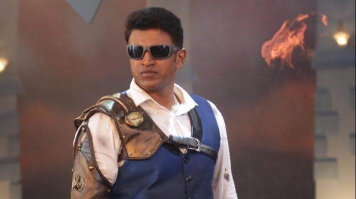Natasaarvabhowma Tamilrockers 2019: Full Movie Leaked
