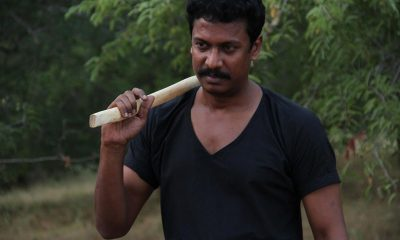 Pettikadai Tamilrockers
