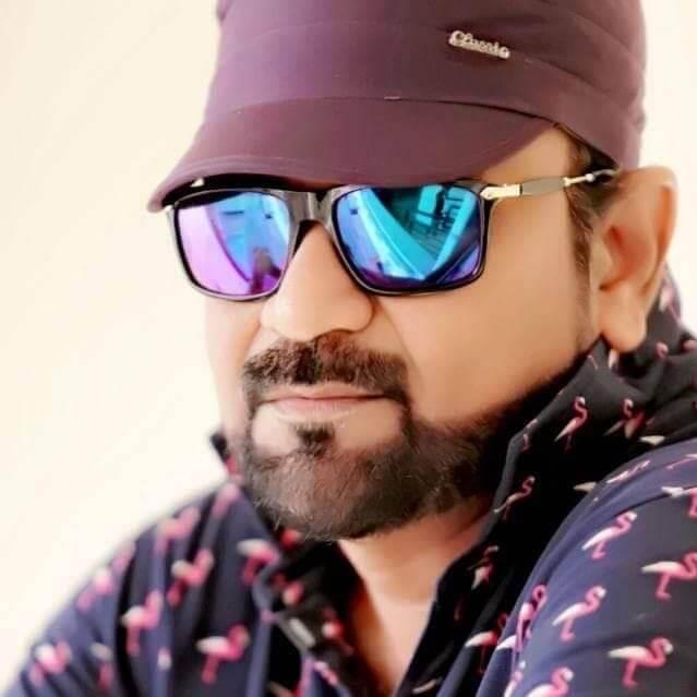 Rambhala Images