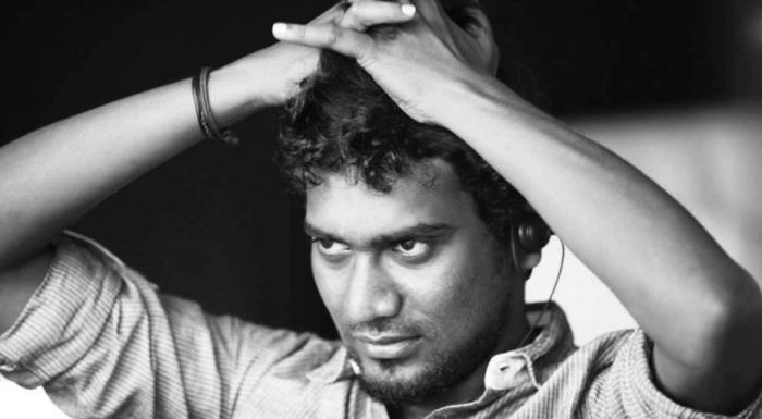 Ranjit Jeyakodi Images