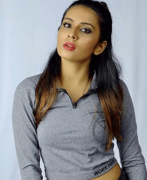 Shree Gopika Images